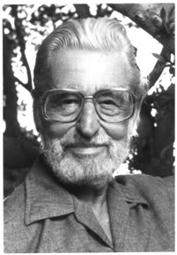 Dr Seuss, Theodor Seuss Geisel, Theo Leseig, Rosetta Stone, The Cat in the Hat, Author, Cartoonist, Ten Random Facts, Photobucket