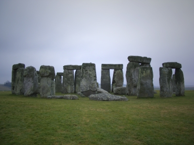 Stonehenge monument, structure, burial place, rocks, bluestone, Ten Random Facts, Free Digital Photos