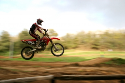 Supercross, Motocross Motorcycle, Rider, Jump, Free Digital Photos, Ten Random Facts