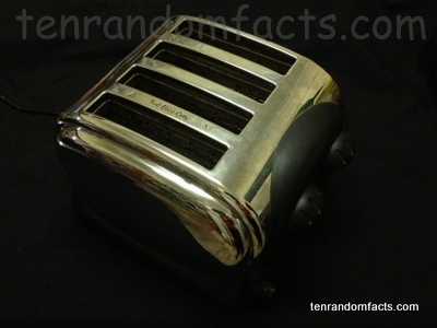 t fal avante elite 2 slice toaster
