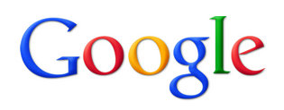 Google Logo, Internet, Screenshot, Ten Random Facts