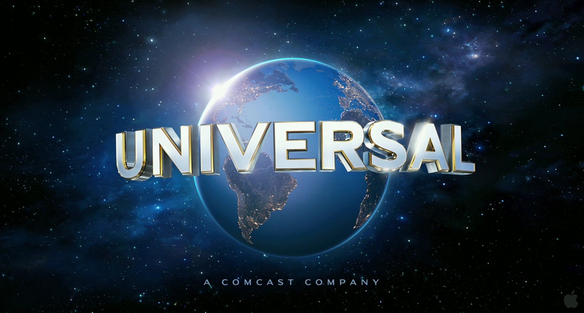 Universal Logo 2014 The gallery for -->...