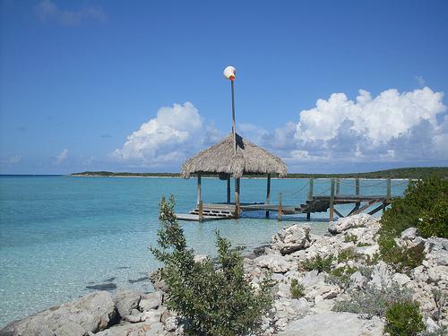Musha Cay, Water, Island, Airport, Resort, Ten Random Facts, Place, Atlantic, Resort