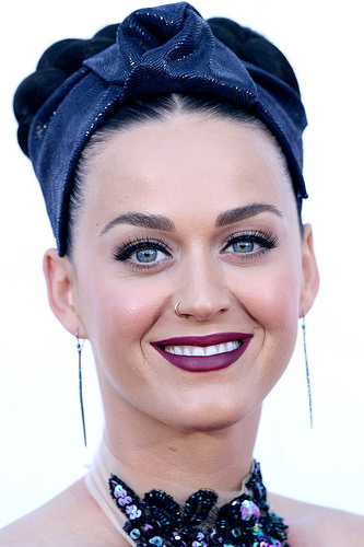 Katy Perry, Portrait, Musician, Vocalist, ARIA Awards, Ten Random Facts, Roar, Dark Horse