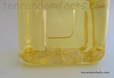 Canola Oil, Invention, Yellow, Homebrand, Ten Random Facts, Culinary, Oil, Bottle, Australia