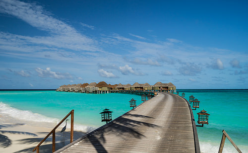 Maldives, Trivia, Ten Random Facts, Island, Beach, Water, Platoon, Huts, Clear, Beautiful, Stunning