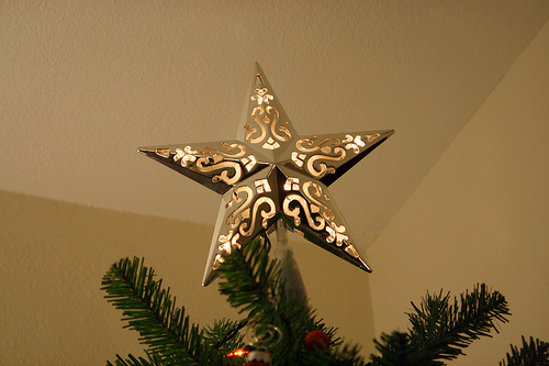 Christmas Angel Decorations Australia Www Indiepedia Org